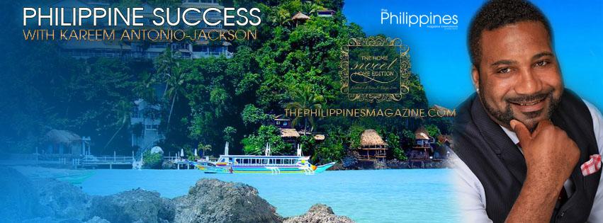 Kareem & Co Tourism